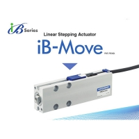 iB-Move (Linear Stepping Actuator)