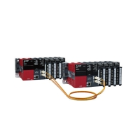 MELSEC iQ-R Series Redundant System